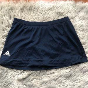 Adidas Tennis Skorts